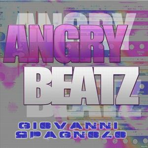 Angry Beatz