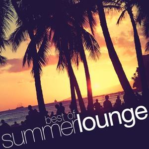 Best of Summer Lounge