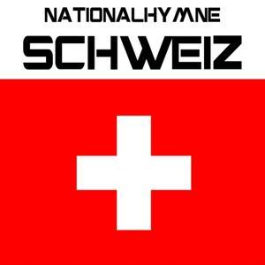 Nationalhymne schweiz ringtone (Schweizer psalm)