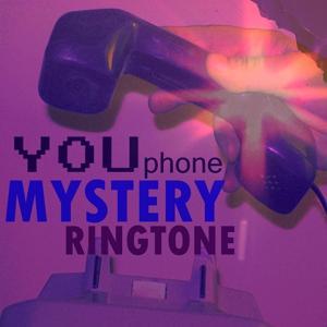 Mystery Ringtone