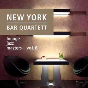 Lounge Jazz Masters (Vol. 6)