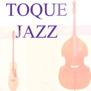 Toque Jazz