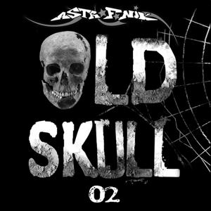 Old Skull, Vol. 2