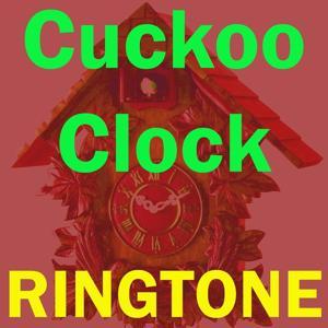 Cuckoo Clock Ringtone