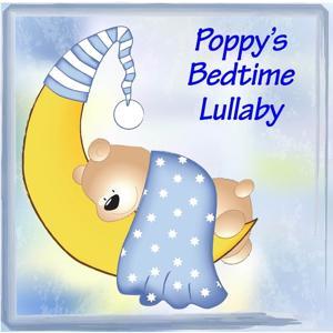 Poppy's Bedtime Lullaby