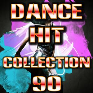 Dance Hit 90's Collection, Vol. 2