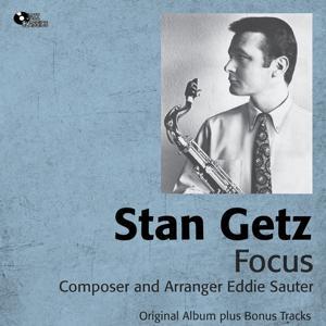 Focus (Original Album Plus Bonus Tracks)