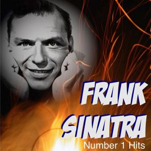 Number 1 Hits (50 Songs Collection)