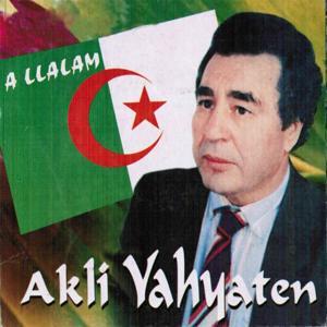 Allalam