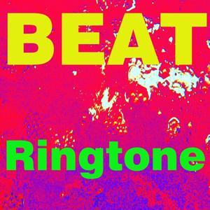 Beat Ringtone