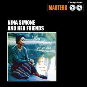 Nina Simone and Her Friends