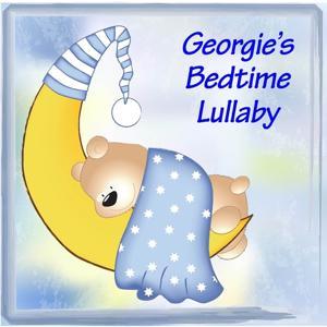 Georgie's Bedtime Lullaby