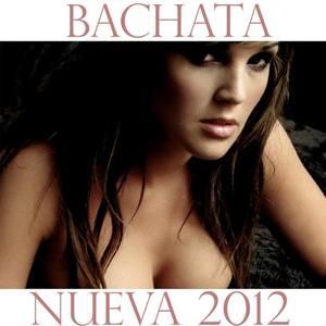 Bachata (Nueva 2012)