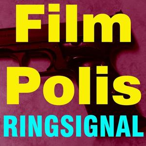 Film polis ringsignal
