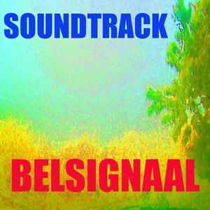 Soundtrack belsignaal