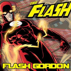 The Flash (From
