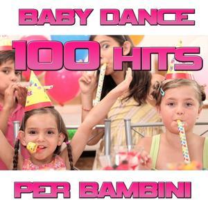 100 Baby Dance (Hits per bambini)