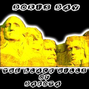 The Black Hills of Dakota