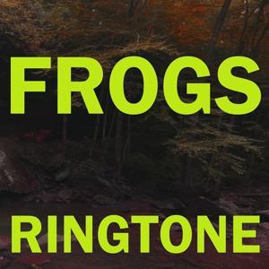Frogs Ringtone