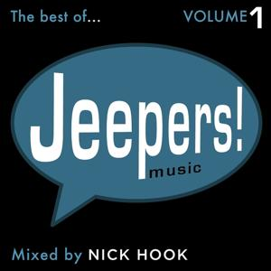 Best of Jeepers! Vol. 1 (Mixed By Nick Hook)