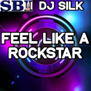 Feel Like a Rock Star (Tribute to Kenny Chesney and Tim McGraw)