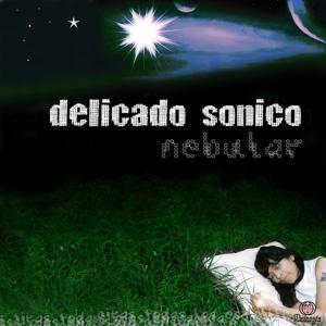 Nebular (Version Deluxe)