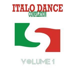 Italo Dance Compilation, Vol. 1