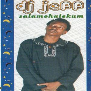 Salamoualekum