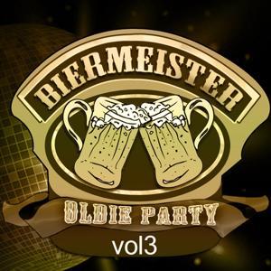 Biermeister Oldie Party (Vol. 3)