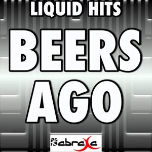 Beers Ago - Remake Tribute to Toby Keith