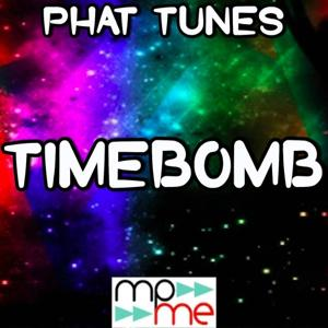 Timebomb - Tribute to Kylie Minogue