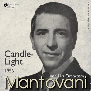 Candlelight (Original Album Plus Bonus Tracks, 1956)