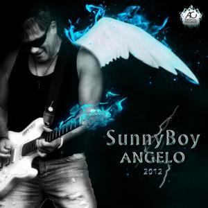 Angelo 2012