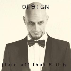 Turn Off the Sun