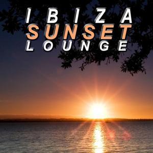 Ibiza Sunset Lounge
