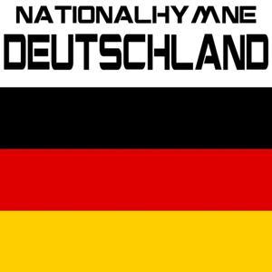 Nationalhymne deutschland ringtone (Deutschlandlied)