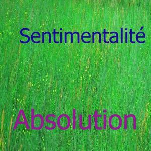 Sentimentalité