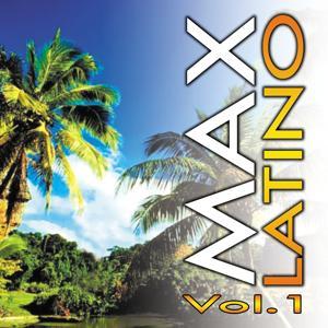 Max Latino, Vol. 1