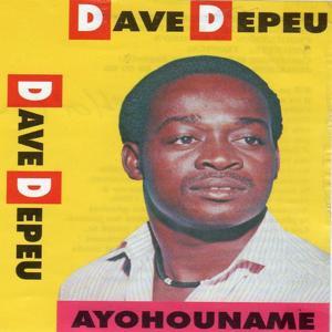 Ayohouname