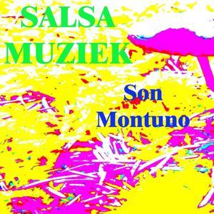 Salsa Muziek