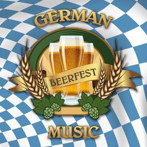 German Beerfest Music