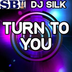 Turn to You (DJ Tribute to Justin Bieber)
