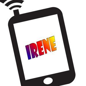 Irene ti sta chiamando (La suoneria personalizzata per cellulare con il nome di chi ti chiama)