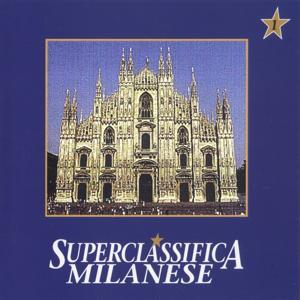 Superclassifica Milanese
