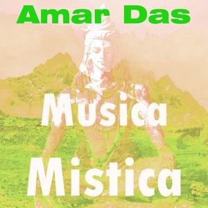 Musica mistica