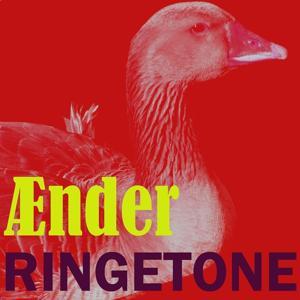 Ænder Ringetone