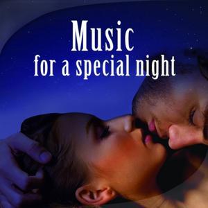 Music for a Special Night (Una sera a cena con te)