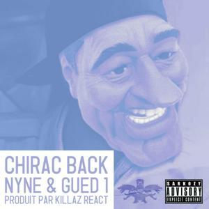 Chirac Back