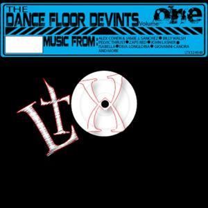 Dance Floor Deviants