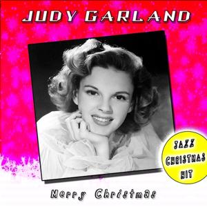 Merry Christmas (Jazz Christmas Hit)